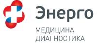 Энерго на Ленинском
