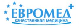 Медицинский центр Евромед+