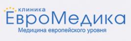 ЕвроМедика на Комендантском