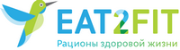 Клиника здорового питания FAT2FIT