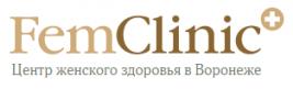 Центр женского здоровья FemClinic
