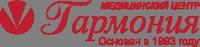 Гармония на Родонитовой