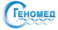 Геномед Екатеринбург