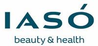 Клиника красоты и здоровья IASO