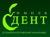 ИмплаДент на Тимирязевской