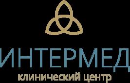Медицинский центр ИнтерМед