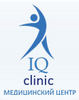 IQ-clinic/АйКьюМед