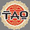 Клиника китайской медицины ТАО