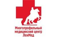 ЛенМед на Рузовской