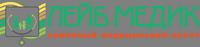 Лейб-Медик