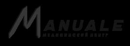 Медицинский центр Мануал