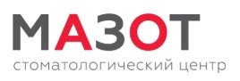 МАЗОТ на Мичуринском