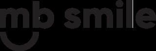 Стоматологическая клиника MB Smile