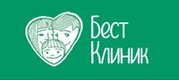 Детское отделение Бест Клиник на Новочеремушкинской