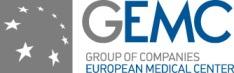 Европейский медицинский центр  GEMC