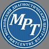 МДЦ МРТ-Центр