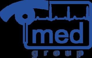 Центр охраны зрения MED group