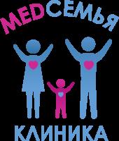 Клиника MEDСемья