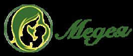 Медицинский центр Медея