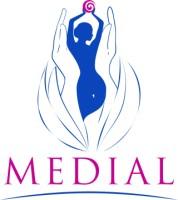 Медиал