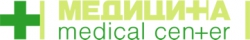 Клиника Медицина