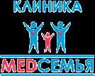 Клиника МедСемья в Солнцево