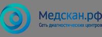 Медскан на Нижегородской