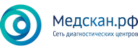Медскан на Ленинградском