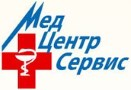 МедЦентрСервис
