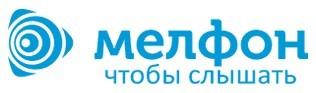 Центр Коррекции Слуха и Речи Мелфон на Октябрьской