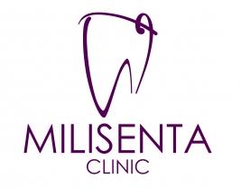 Клиника Милисента