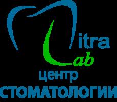 Клиника МитраЛаб