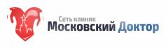 Московский доктор в Чертаново