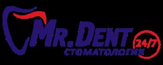 Стоматология Мистер Дент