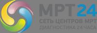 Центр МРТ 24