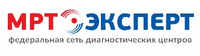 МРТ-Эксперт на Кутузовском