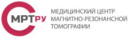 МРТру на Павелецкой