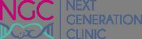 Клиника Репродукции и Генетики NCC