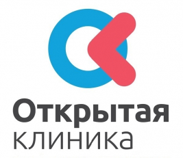 Кутузовский центр