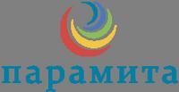 Клиника Парамита