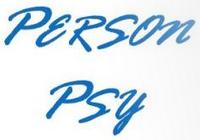 Персонализированная психиатрия