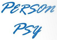 Диагностический центр Person Psy