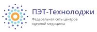 ПЭТ-Технолоджи