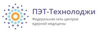 Центр ядерной медицины ПЭТ-Технолоджи