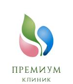 Премиум клиник Семья на Плещеева