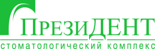 ПрезиДент на Щелковском