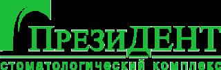 Президент-Арт на Ленинском
