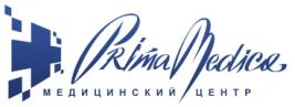 Диагностический центр ПримаМедика