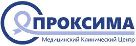 Медицинский центр Проксима