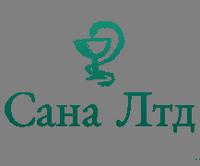 Сана Лтд